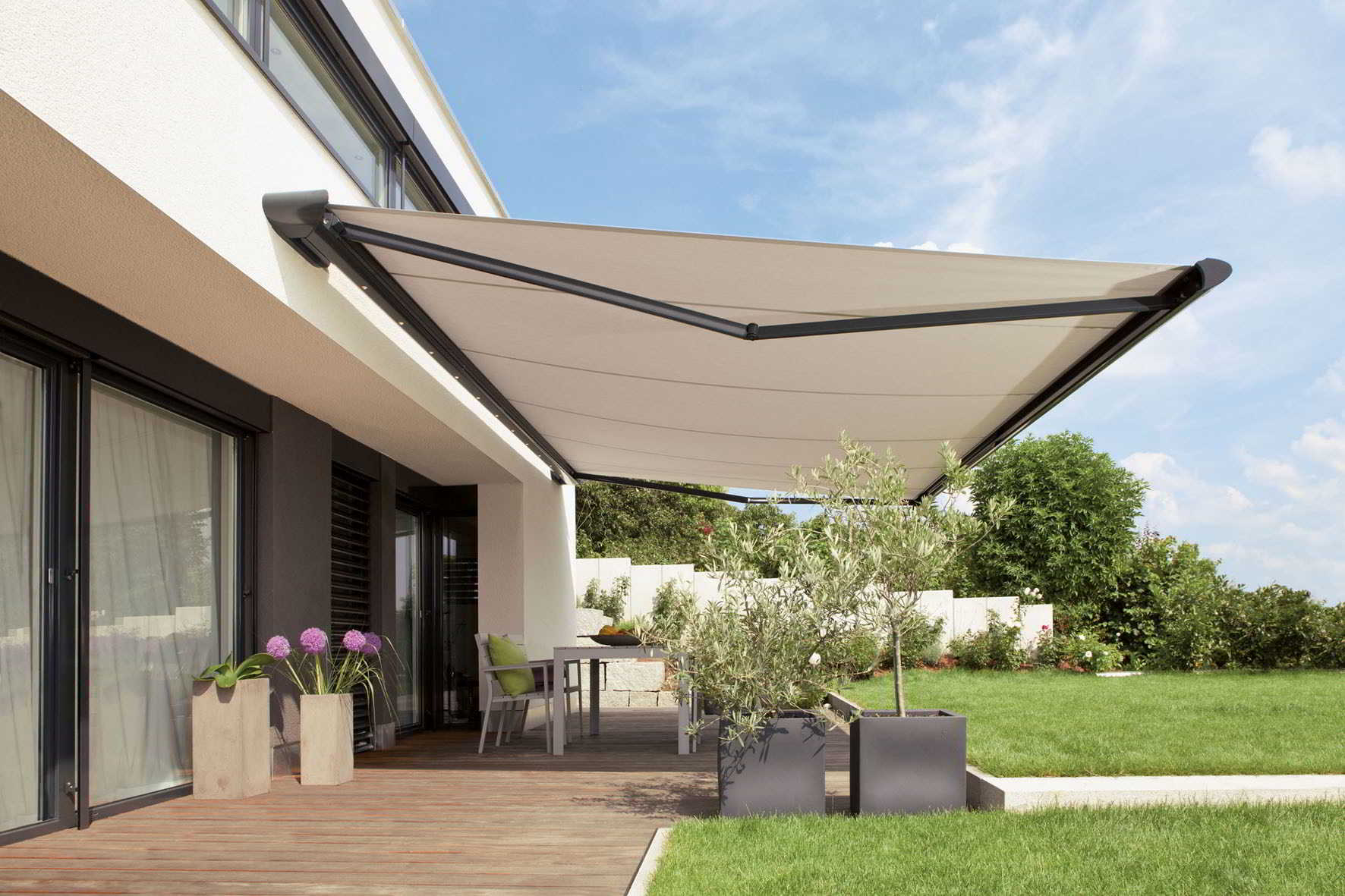 toldos persianas parasoles velas en marbella y toda la costa del sol. Black Bedroom Furniture Sets. Home Design Ideas